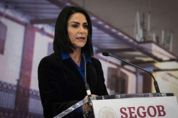 El detenido está presuntamente implicado en la tortura a la periodista, Lydia Cacho, en 2005. FOTO: ESPECIAL