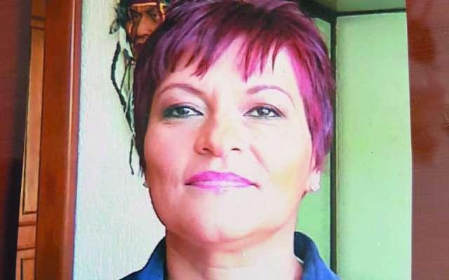 Adriana Moreno / Colaboradora / El Heraldo de México