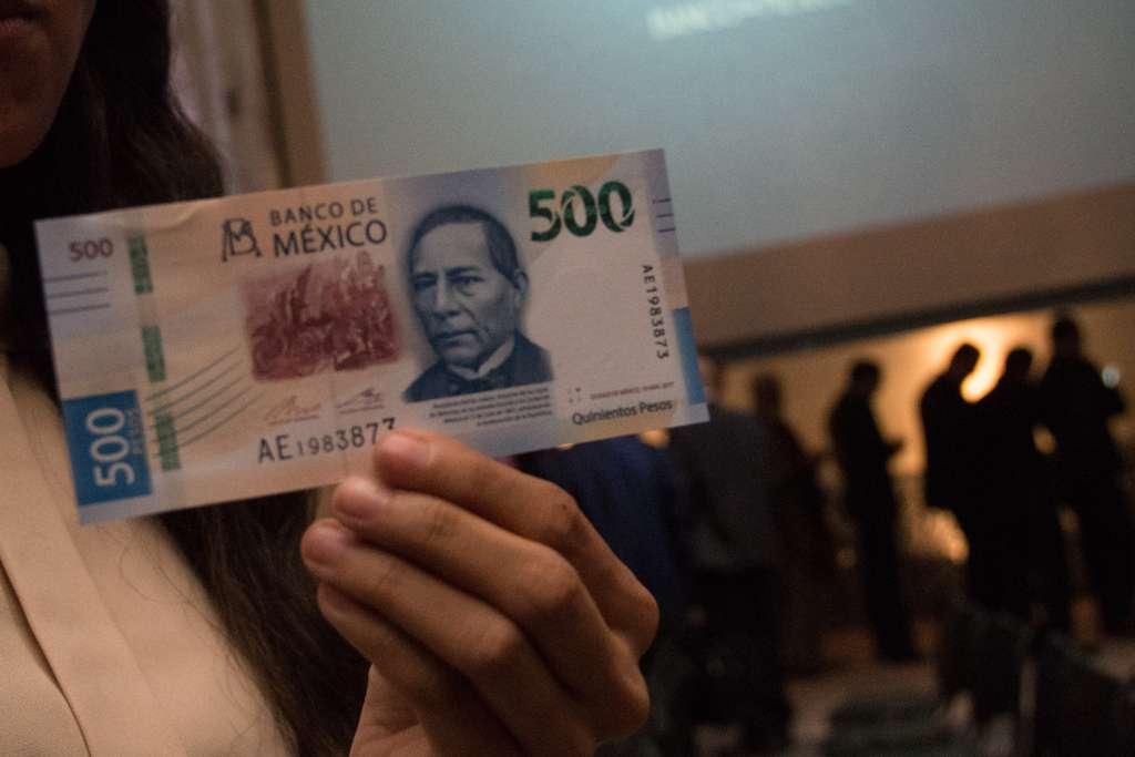 El CEESP hizo notar que las ventas aumentaron en 24 de las 32 entidades federativas del país. Foto: Archivo   Cuartoscuro