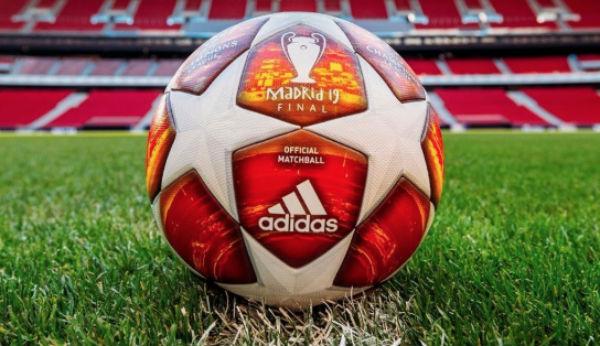 La final 2019 se disputará en el nuevo estadio del Atlético de Madrid, el Wanda Metropolitano. FOTO: ESPECIAL