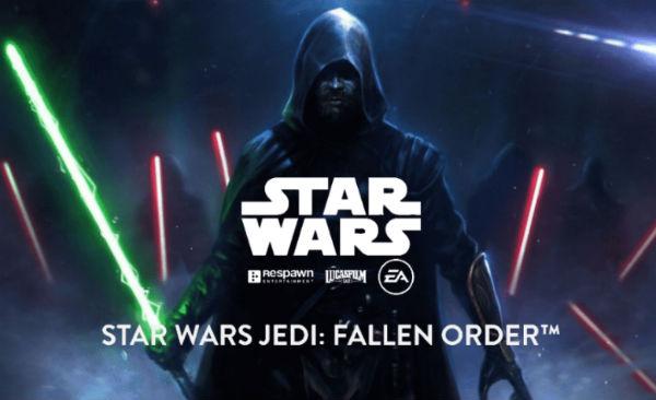 Los jugadores podrán manejar un sable de luz e incluso mantener un duelo contra Darth Vader en realidad virtual.FOTO:ESPECIAL