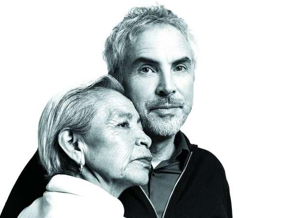 Liboria Rodríguez  asegura que Alfonso y su familia también son parte de su núcleo