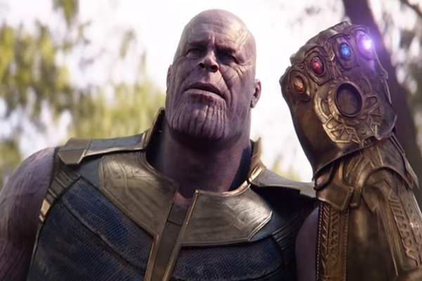 La última entrega del universo de Avengers es una de las más esperadas. Foto: Especial