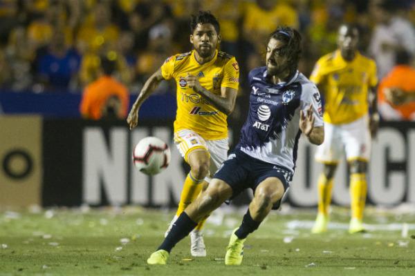 Monterrey y Tigres definen el campeón de la Concacaf, en una instancia que puede consumar la revancha del título en el apertura 2017