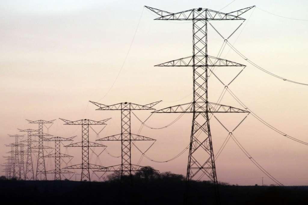 Empresarios y diplomáticos buscarán detectar nuevas oportunidades de negocio en el sector energético mexicano. Foto: Cuartoscuro