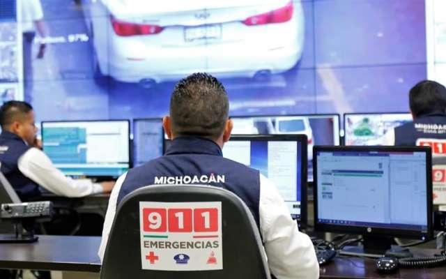 Plan Integral de Seguridad plantea cerrar el paso a los delitos. FOTO:ESPECIAL
