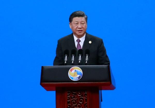 A lo largo del día se realizarán reuniones de alto nivel entre representantes de países que acuden al foro. Foto: EFE
