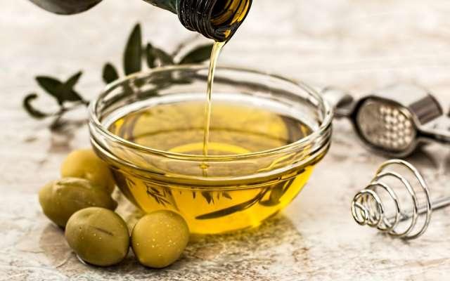 Para los pueblos primitivos, el olivo y su fruto siempre fueron símbolos de paz. Foto: Especial