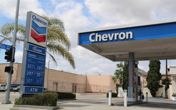 El gobierno federal anunció que dará a conocer información más detallada de las gasolineras. Foto: Especial