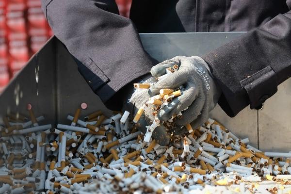 En México, el tabaquismo no solo genera un alto costo para la salud de las personas, también para las finanzas públicas, pues tan solo en 2017 representó un gasto estimado de 81 mil 132 millones de pesos