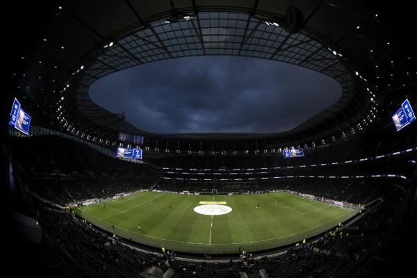 estadio_Tottenham