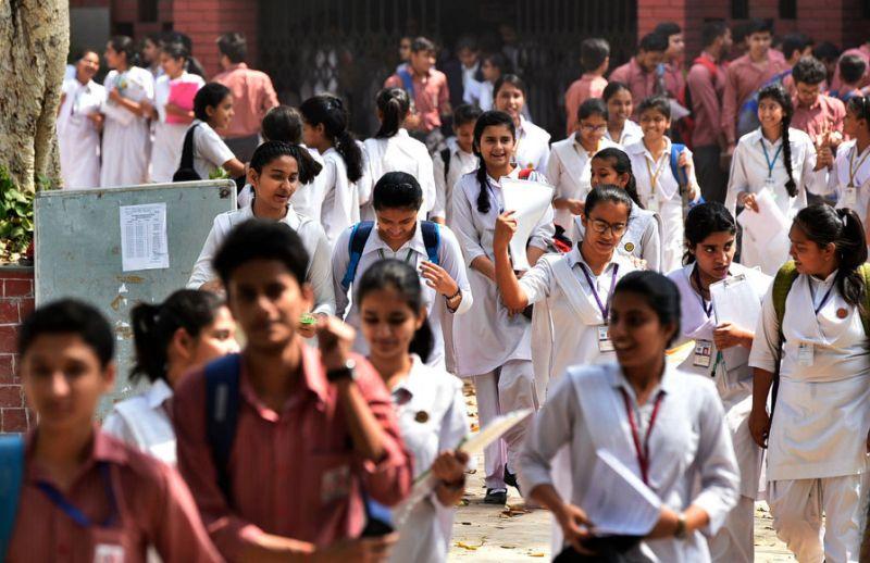 La Comisión Nacional de Derechos Humanos de India ha pedido al Gobierno que investigue. Foto: Especial