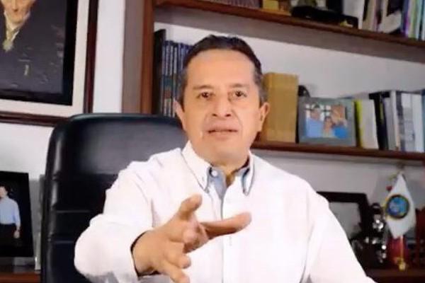 gobernador_quintanaroo