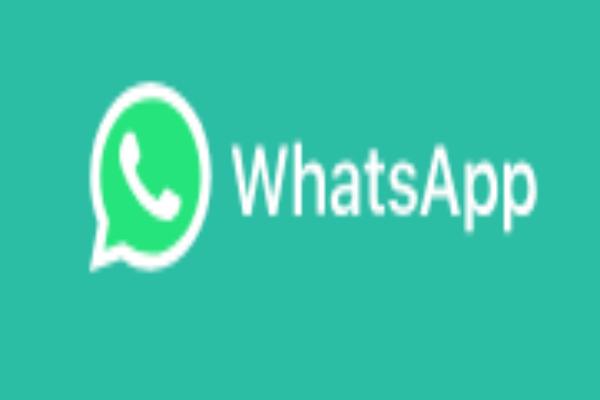 Deja de recibir mensajes de una persona en WhatsApp sin bloquearla. Foto de whatsapp.com