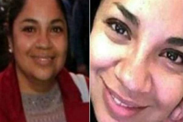 El cuerpo sin vida de María del Rosario Fabián fue encontrado sin vida en la alcaldía Magdalena Contreras. Foto: de Twitter @RicardoAlemanMx