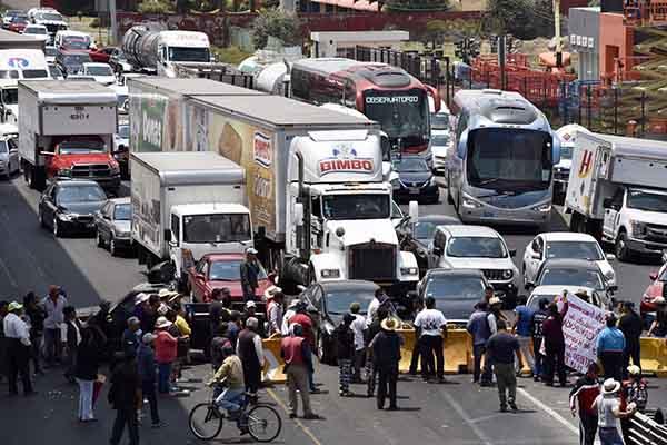 A la misma hora un grupo de personas se reunirá en la Plaza de Toros, que se ubica en Calle Augusto Rodin, colonia Ciudad de los Deportes, en la alcaldía Benito Juárez. FOTO: CUARTOSCURO