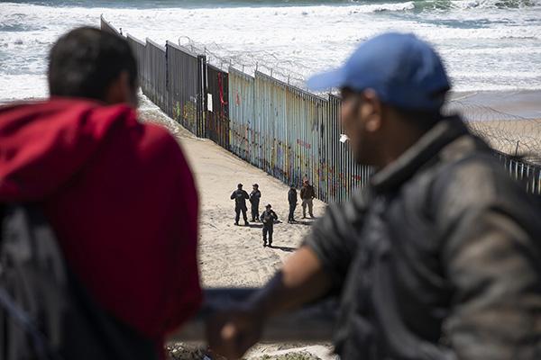 El Gobierno de México se mantendrá atento al desarrollo que siga el procedimiento judicial en los Estados Unidos. FOTO: NOTIMEX