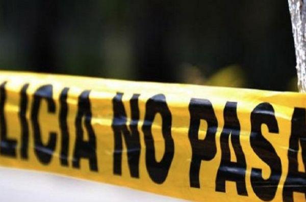El 73 por ciento de las agresiones se registró en el ámbito municipal. Foto: Especial
