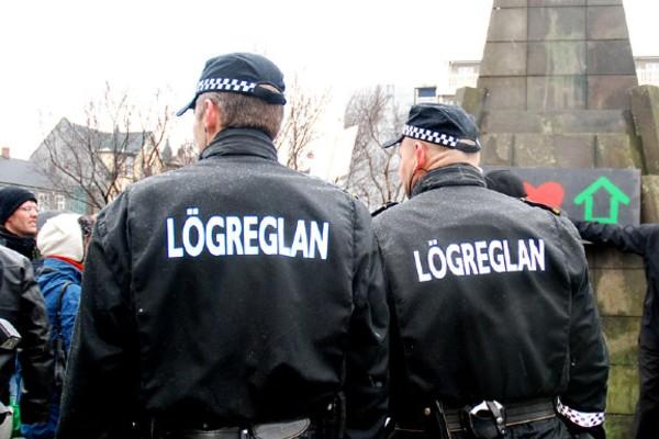 policía-1