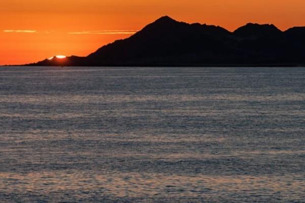 En Puerto Peñasco, las playas son un sueño hecho realidad. Foto: Especial