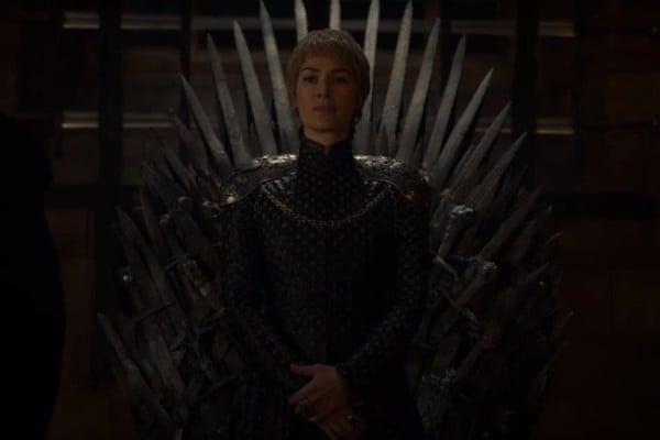 trono_de_hierro