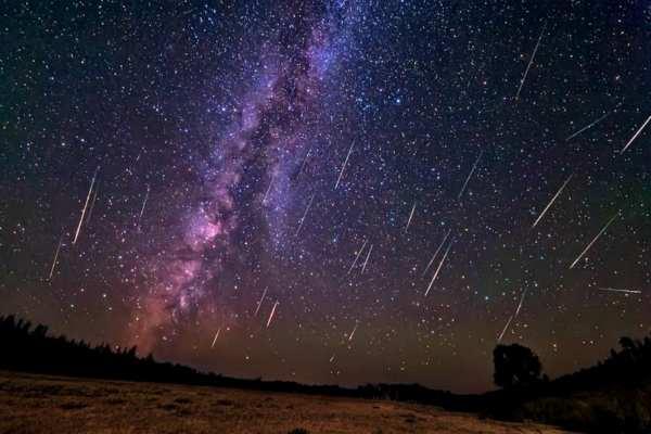 El cometa Halley pasará de nuevo cerca de la Tierra en 2062. Foto: Especial