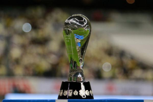 Queda solo un boleto para la Liguilla del Torneo Clausura 2019. FOTO: ESPECIAL