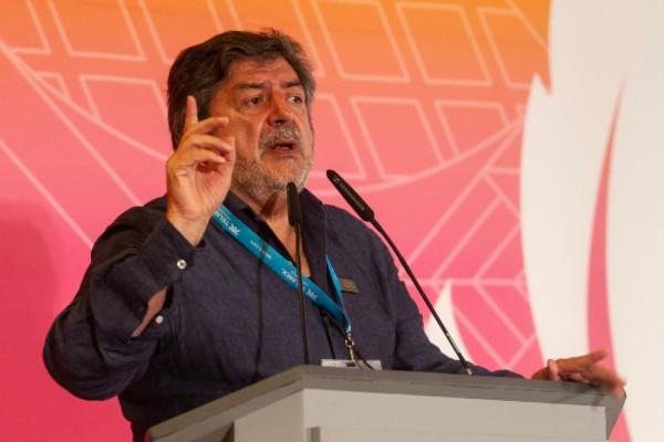 Rogelio Jiménez
