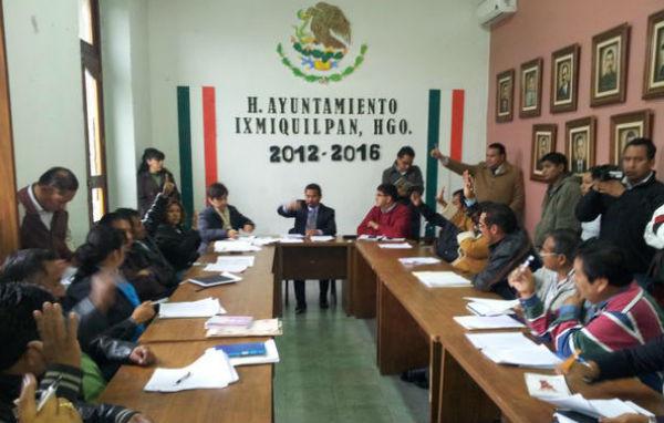 El TEPJF ordenó a la Comisión Nacional de Honestidad de Morena emita, en 15 días hábiles, una nueva resolución