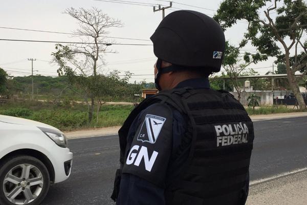 ENFRENTAMIENTO ENTRE CIVILES Y POLICIAS