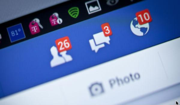 Uno de los creadores de Facebook pidió dividir la compañía de las aplicaciones Instagram y WhatsApp. FOTO: ESPECIAL