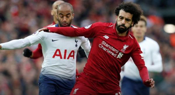 La Final de la UEFA Champions League 2019 es un duelo de pronóstico reservado.FOTO: ESPECIAL