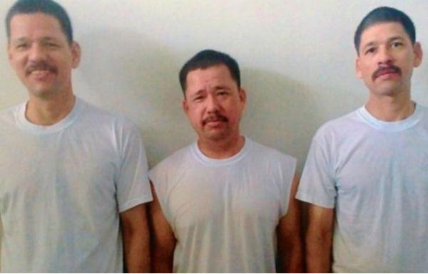 mexicanos_detenidos_en malasia