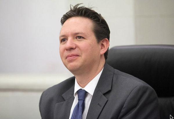 El juez de la causa, señaló que el diputado Mariano Niño Martínez, tendrá un plazo de cinco meses para llegar a un acuerdo resarcitorio. FOTO: ESPECIAL