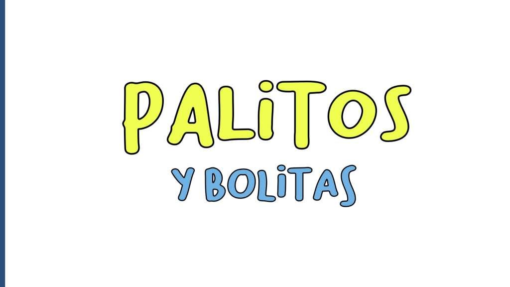 Palitos y bolitas con Carlos Allende: Emisión 24 de mayo de 2019