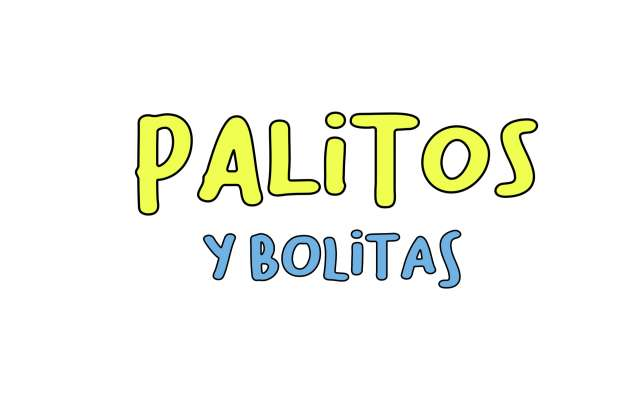 Palitos y bolitas con Carlos Allende. Emisión 15 de mayo de 2019