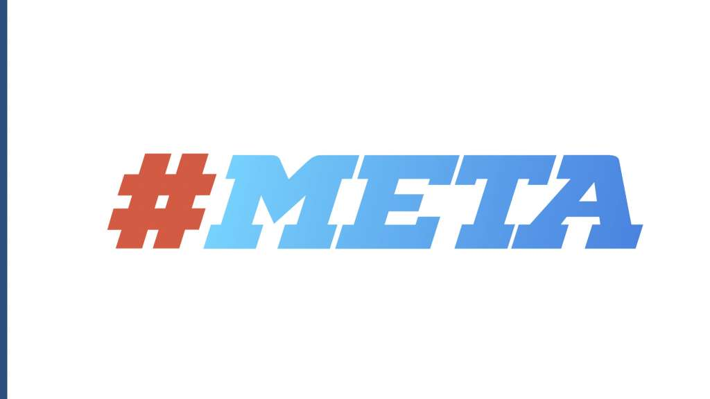 META con Iñaki Alvarez, Virginia Ramírez y Macky González: Emisión 20 de mayo de 2019