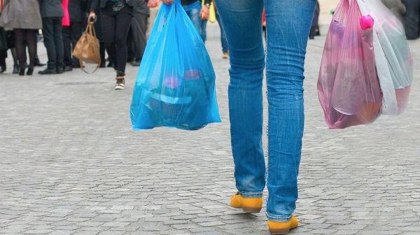 La Comisión de Ecología y Protección de Medio Ambiente del Congreso de Nayarit, aprobó la eliminación de uso de plásticos. Foto: Especial