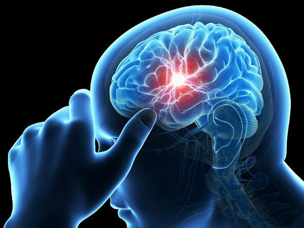 La demencia ha sido ligada a enfermedades como el Alzheimer. FOTO: ESPECIAL