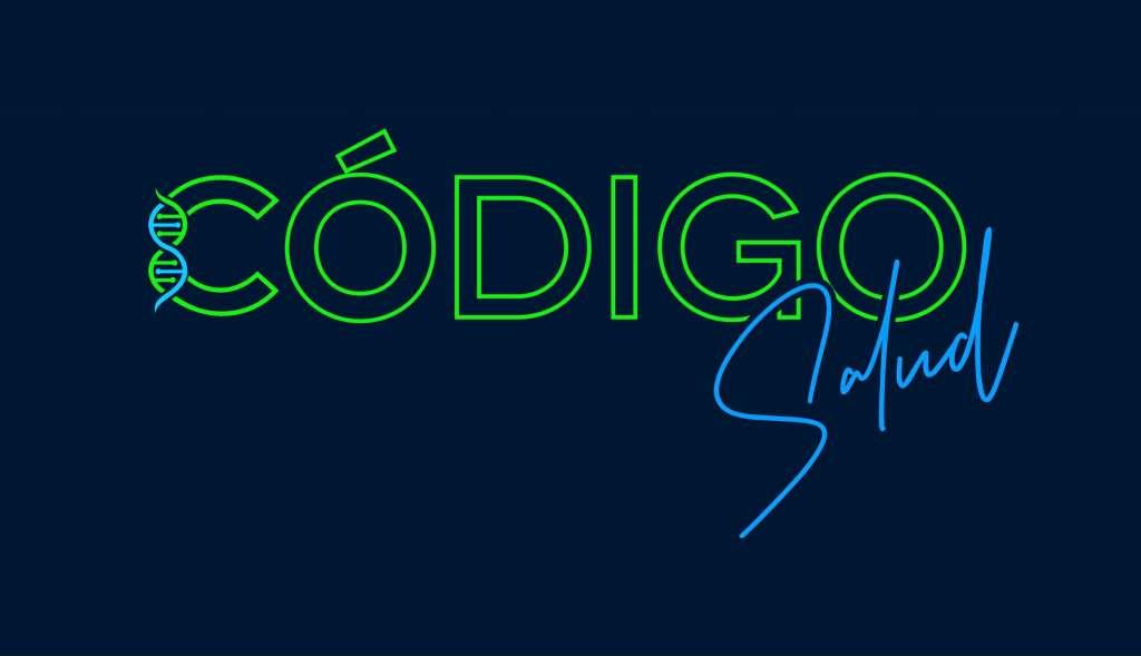 Código Salud con Mariano Riva Palacio: Emisión 20 de mayo de 2019