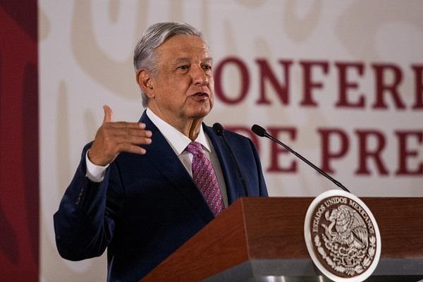 Acudieron los expresidentes de España, Felipe González Márquez; Chile, Ricardo Lagos Escobar y de Uruguay, Julio Maria Sanguinetti Coirolo. Foto: Cuartoscuro