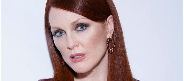 La actriz acudió a la gala de inauguración del festival. Foto: Especial