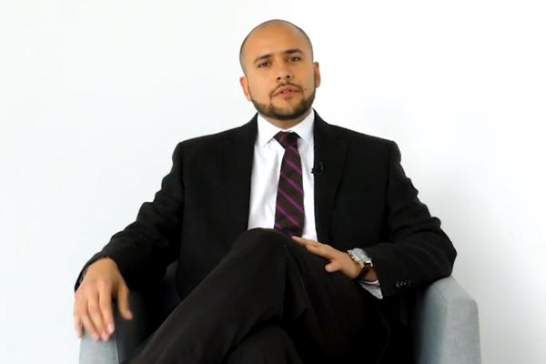 José Estrada Di Vagando