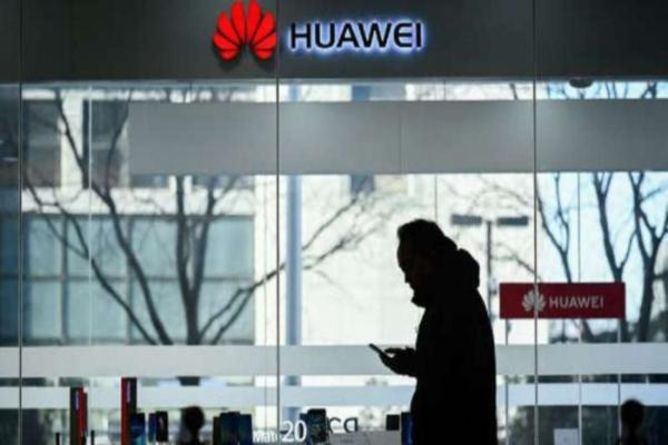 Merkel señaló que si Huawei cumple todos los requisitos, puede participar en el despliegue de la red 5g en Alemania. Foto: Reuters