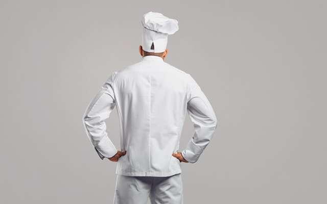 Un chef jamás compartirá una gran receta, es como si a un escritor le pidieras que te cuente el final del libro. FOTO: ESPECIAL