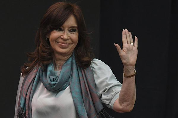 Cristina_Fernandez_vicepresidencia_Argentina