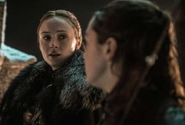 Sansa-favorita-para-ocupar-el-Trono-de-Hierro