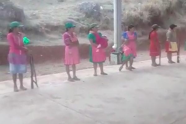 Mujeres_Armadas_Guerrero