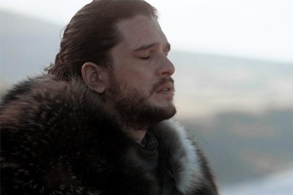 Fans-no-están-listos-para-el-final-de-Game-of-Thrones