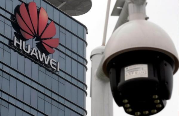 Huawei perderá el acceso a las actualizaciones de Android. Foto: Especial